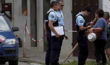 french police interrogates 8 year old for...