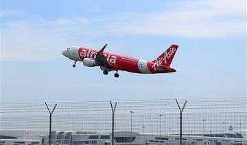 crashed airasia jet s pilots did not get weather...