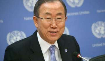 un chief commends outgoing indian force commander...
