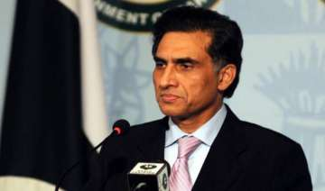 pak foreign secretary alleges india s raw...