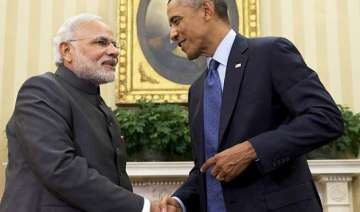 ahead of modi obama meeting next month india and...