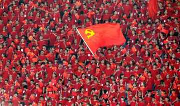 communist party targets religious members in...
