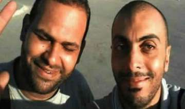 two missing tunisian journalists killed by is -...