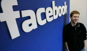 facebook draws 1 billion users in a single day -...