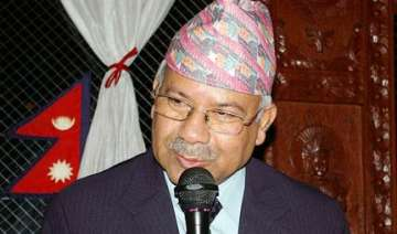 nepal prime minister resigns amid pressure from...