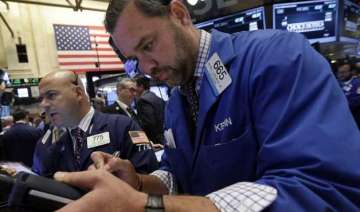 us stocks extend losses as early rally fades -...