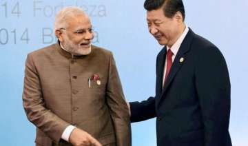 from modi s vadnagar to jinping s shaanxi the...