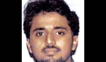 al qaida s chief of global operations killed in...