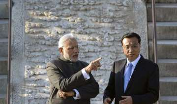 pm asks china to back india s bid for unsc seat...