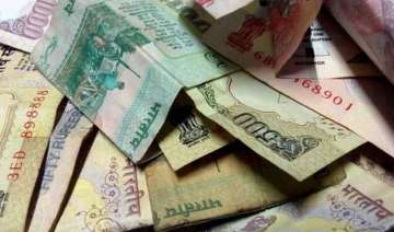 fake indian notes float around in the uae report...