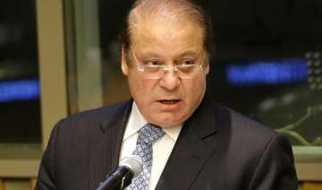 pakistan submits dossier alleging indian hand in...
