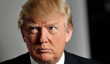 donald trump is not a christian pope francis -...