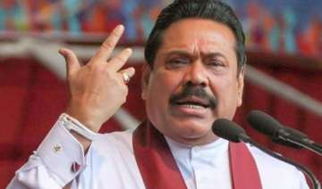 lanka votes as former president rajapaksa eyes...