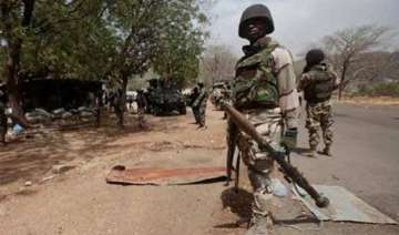 nigerian army rescues 234 more girls from boko...