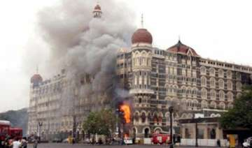 working with india to bring 26/11 perpetrators to...