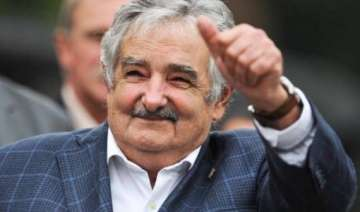 uruguay reaffirms willingness to accept...