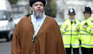 british cleric sentenced to life in prison on...