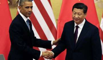 us warns beijing over land reclamation in south...