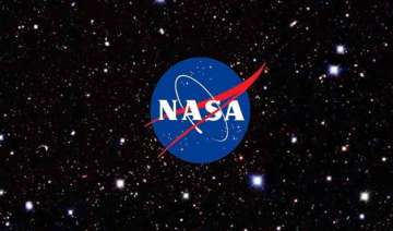 nasa preparing iss for commercial spacecraft...