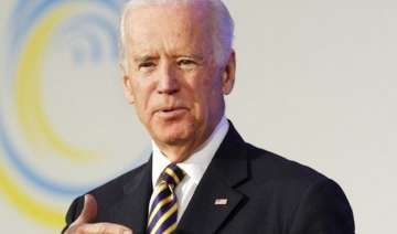 us vice president joe biden not running for...