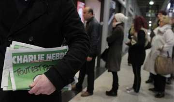 charlie hebdo fallout crackdown in france 54 held...