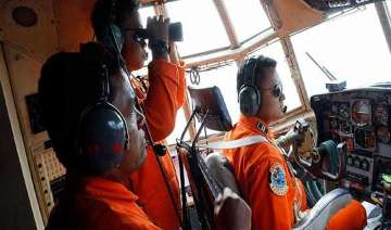 searchers resume hunt for bodies from airasia jet...