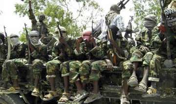 56 killed by boko haram in remote part of borno...
