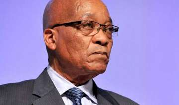 south african court hears case against president...