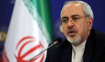 iran nuclear talks unlikely to end soon - India TV