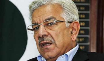 pakistan s defence minister tells india to end...