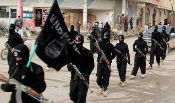 aids bomb new weapon of islamic state isis -...