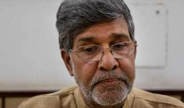 satyarthi calls for nepal constitution to protect...