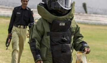 hoax call from mumbai triggers bomb scare in...