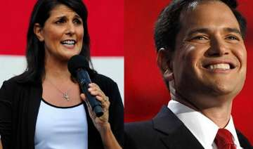 us presidential elections indo american nikki...