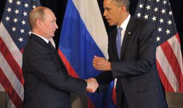 russia no longer a superpower us - India TV