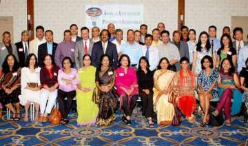 indian american physicians to host health summit...