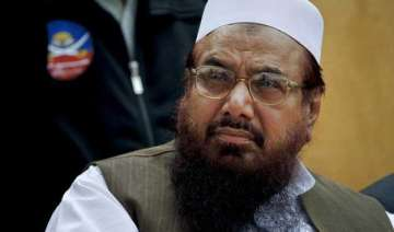jud says it will continue its activities despite...