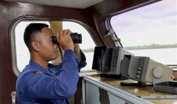search area shifts slightly for crashed airasia...