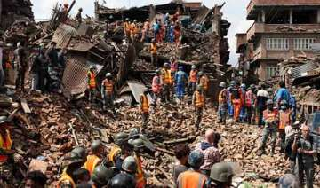 nepal quake death toll hits 7040 38 indians among...