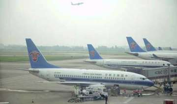 china plans to boost civil aviation in xinjiang -...