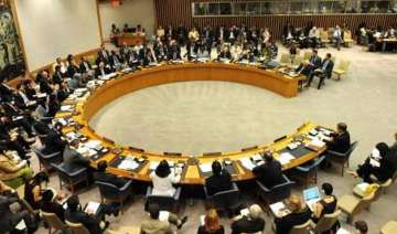 india suffers blow as us russia china oppose unsc...