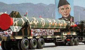 pak s growing nuclear stockpile doctrine pose...