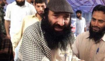 china to oppose un sanctions against hizbul chief...