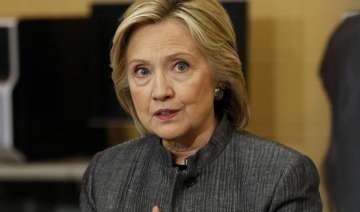 clinton foundation admits mistakes in donor...