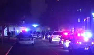 texas hospital not a hostage situation sheriff s...