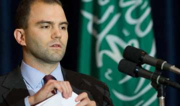 iran deal requires phased sanctions removal white...
