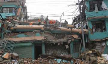 around 50 000 pregnant women affected from quake...