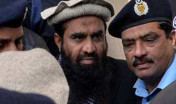 us uk ask pakistan to hand over lakhvi to india -...
