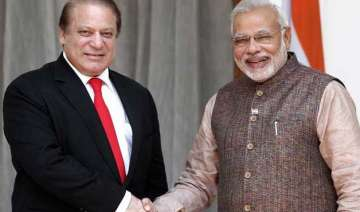 pakistan doing just about enough to resume india...