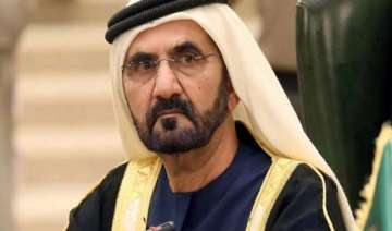 soon uae to get ministers for happiness and...